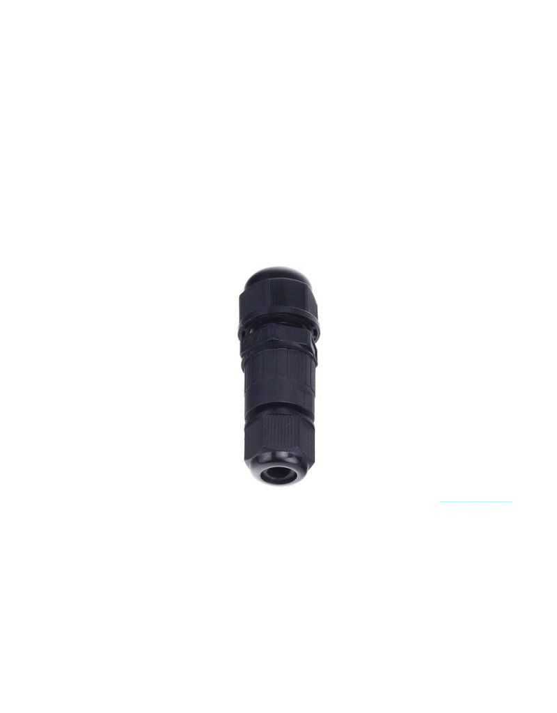 LEDFactory Kabelverbinder 1mm² IP68