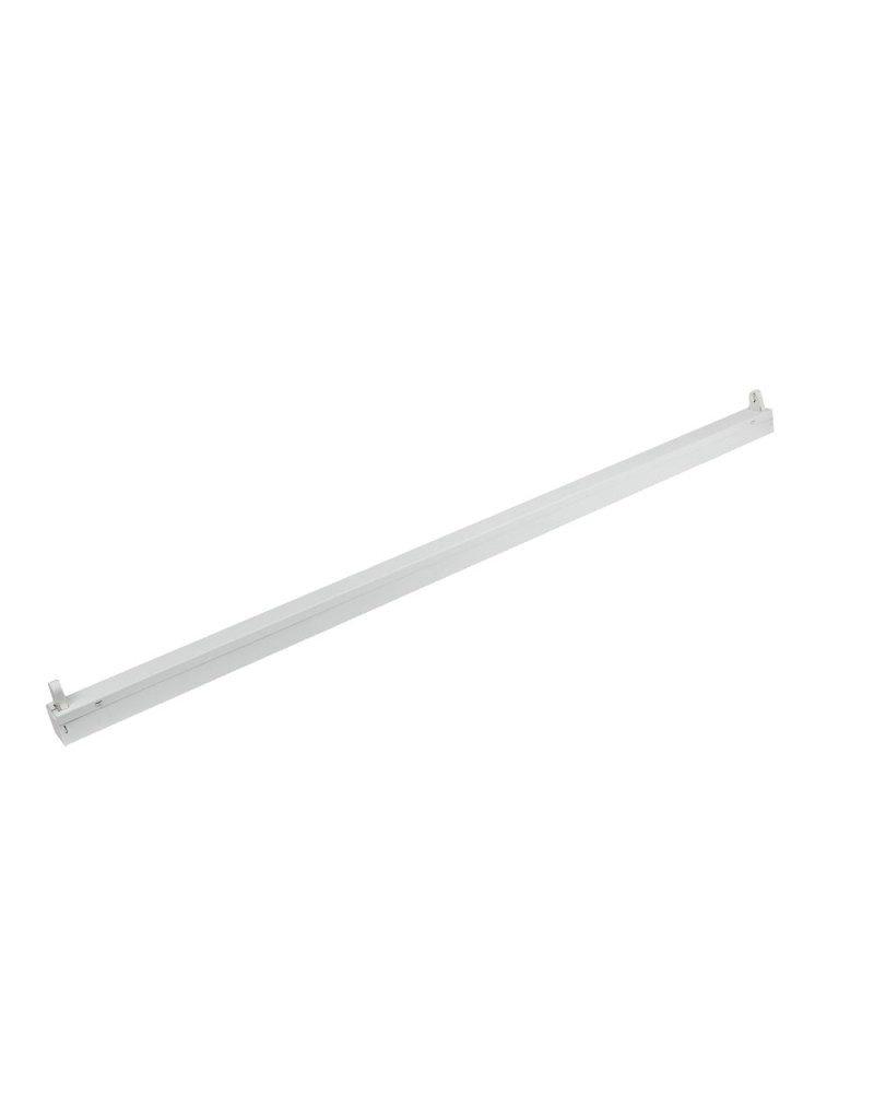 LEDFactory LED T8 Balken 120 cm 1 Röhre IP20