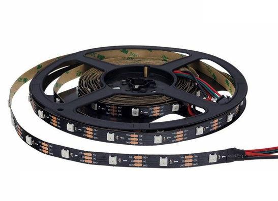 5V Multi Color RGB Digital