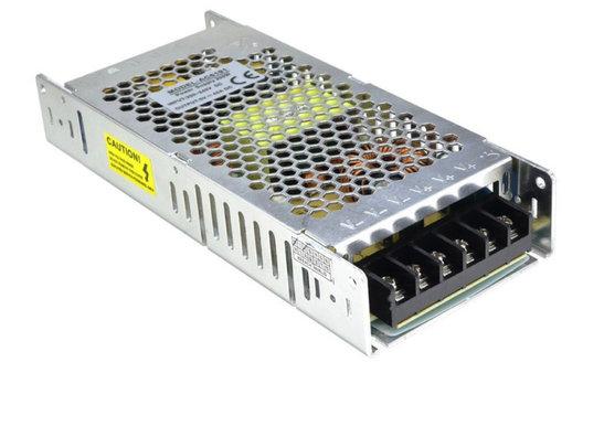 LED Netzteile 5V