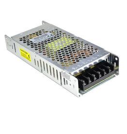 5V DC Metall Netzteil 200W bis 300W