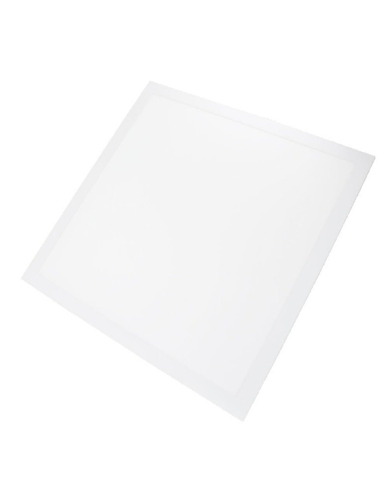 LEDFactory 45W 62x62cm LED Panel UGR19 6 Stk. Packung