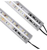 LEDFactory Aluprofil NEOLINE Dual 2m