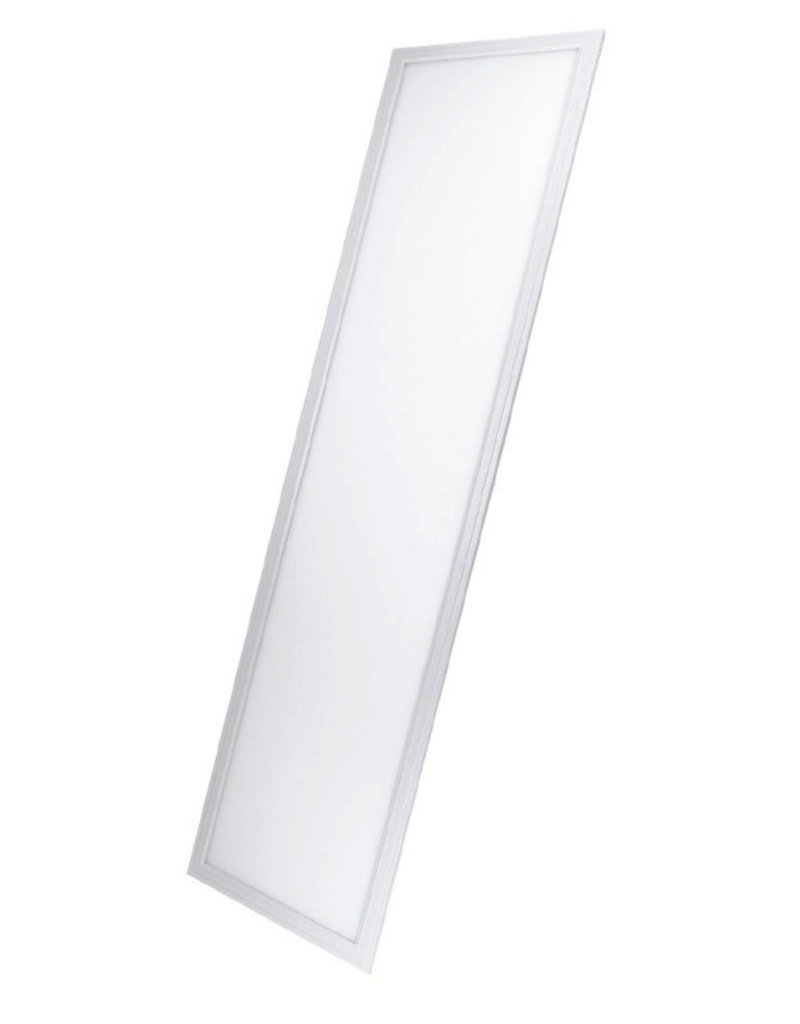 45W 120x30cm LED Panel Einzelpackung