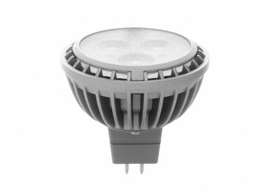 LED MR16 / MR11