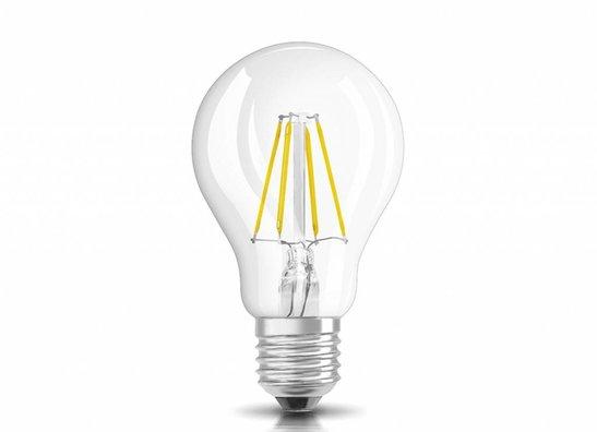 LED E27 Birnen