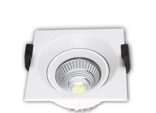 LED Deckeneinbau Strahler
