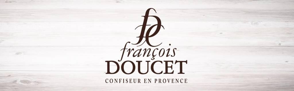 Francois Doucet