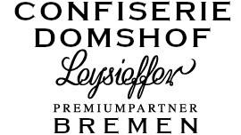 Leysieffer Premiumpartner für Bremen