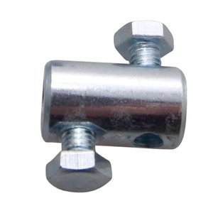 Filomat Threadlocker with Double Side-Screw