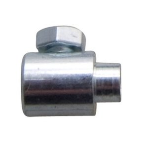 Filomat Threadlocker with side-Screw