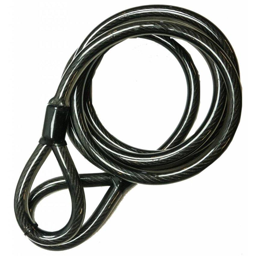 Loopkabel 3m x 20mm