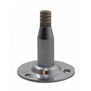 Wire Ropeholder round