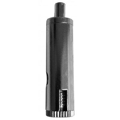 Technx cablegripper T-connector