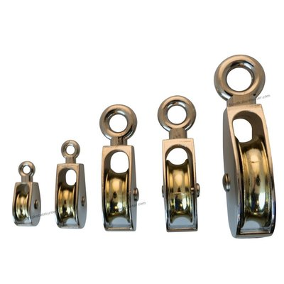 pulleys 13mm