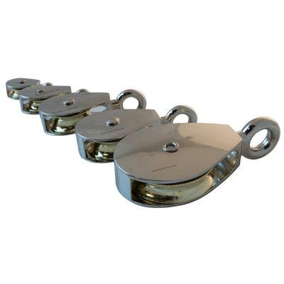 pulleys 32mm