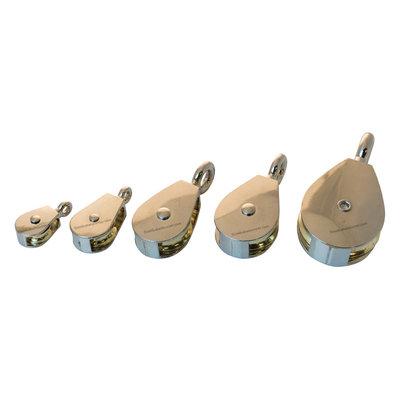 pulleys 48mm