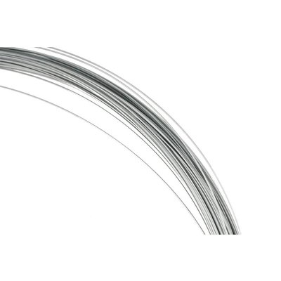 Steelwire 1.12mm 100m