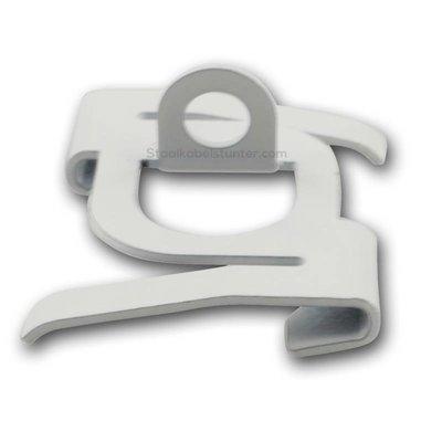 Technx Clip voor systeemplafonds