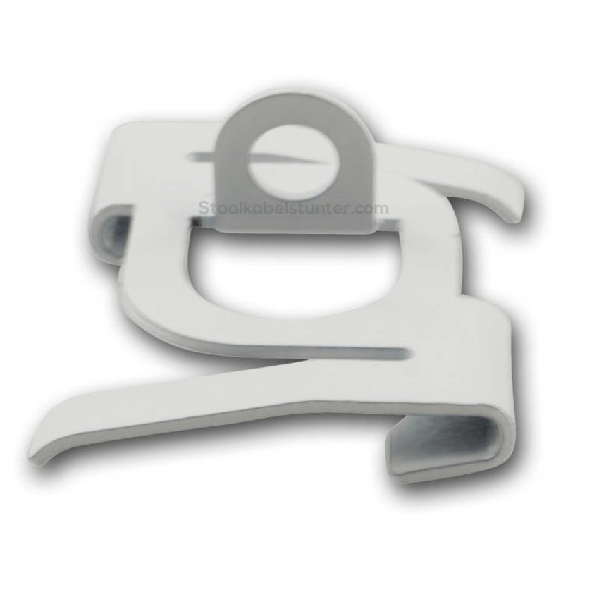 Clip for  systemCeilings