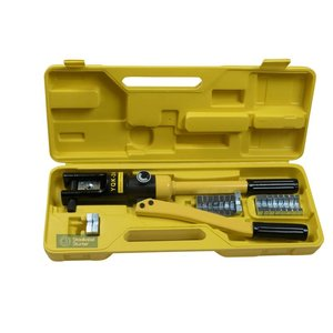 Stanford Hydraulic Crimping tool 240
