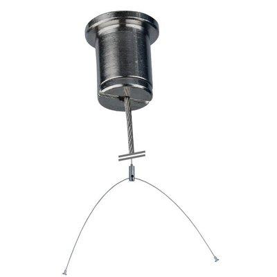 Technx Suspension kit 2 - lamp ophangset