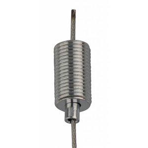 Technx Kabelgripper M10