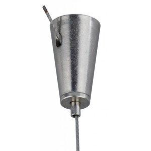 Technx Kabelgrip Cone
