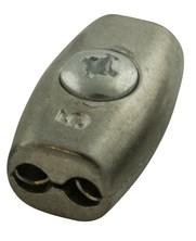 Eivorm draadklemmen 5mm