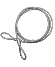 cable with loops 3,5 meter