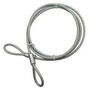 lockcable 3,5 meter