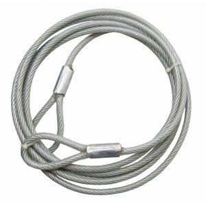 lockcable 5 meter