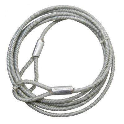 Kabel mit Schleifen 5 meter