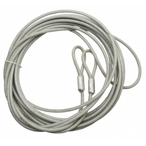 lockcable 15 meter