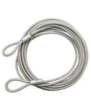 cable with loops 10 meter