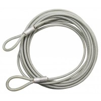 lockcable 10 meter