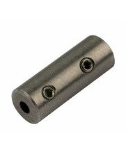 Wire Rope connector stainless