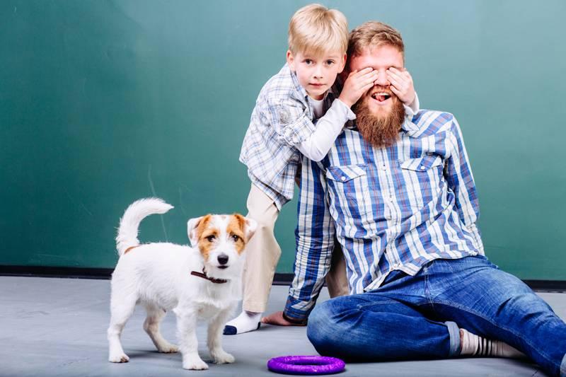 5 Vaderdag Kado Tips van Staalkabelstunter