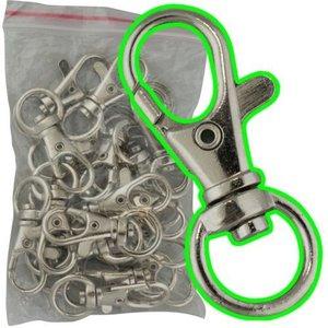 shoppingcart clip