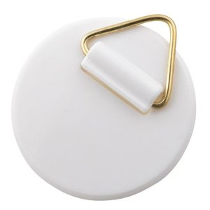 suspension hook adhesive hook for  Painting 40mm