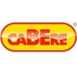 Cabere Germany