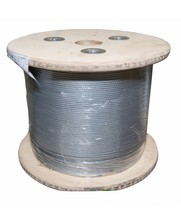 Wire Rope 3 mm 800 meter on coil
