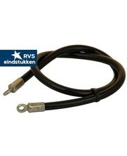 Tuinmeubel kabels 80cm zwart