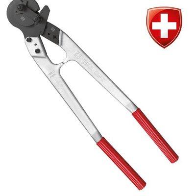 Felco Staaldraad en staalkabelschaar C112