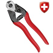 Felco Draad and cablecutter C7