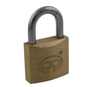 padlock 40mm keyalike