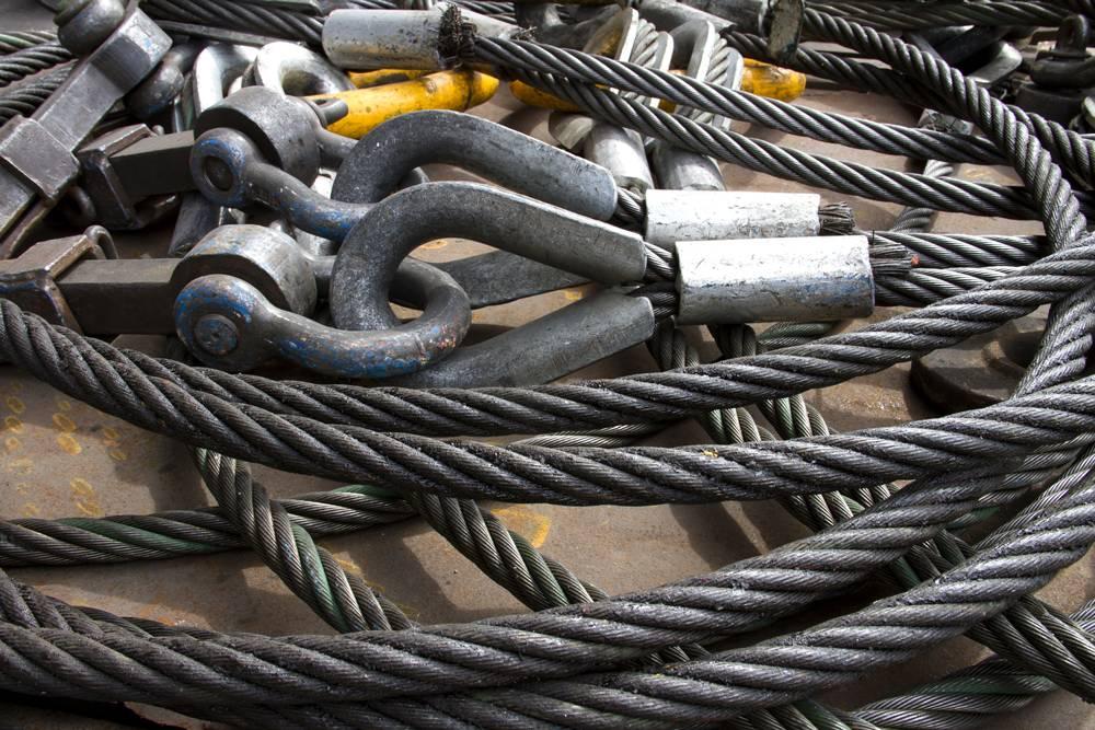8x licht op veelgestelde vragen op het gebied van kabels