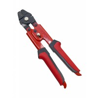 Crimping tool | Threadcutter
