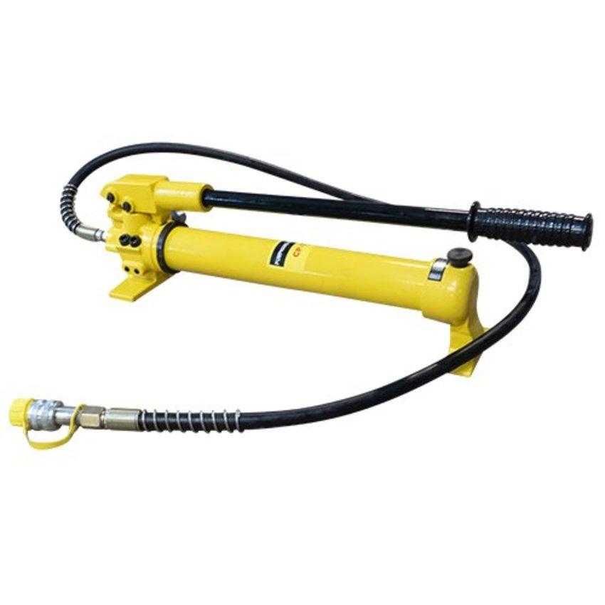 Hydraulic handpump cp-700