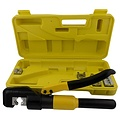 Stanford Hydraulic Crimping tool 70